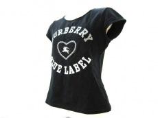 BurberryBlueLabel(バーバリーブルーレーベル)のカットソー