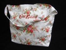 Cath Kidston(キャスキッドソン)のトートバッグ