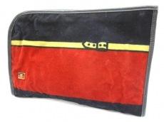 Robertadicamerino(ロベルタ ディ カメリーノ)のセカンドバッグ