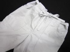 Drawer(ドゥロワー)のパンツ