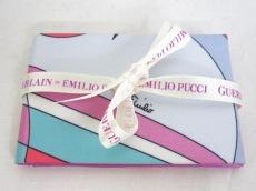 EMILIO PUCCI(エミリオプッチ)の小物