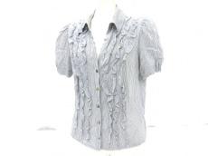 DES PRES(デプレ)のシャツ