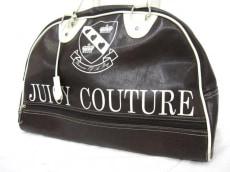 JUICYCOUTURE(ジューシークチュール)のハンドバッグ
