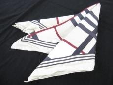 Burberry(バーバリー)のスカーフ