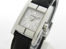 Dupont(デュポン)の腕時計