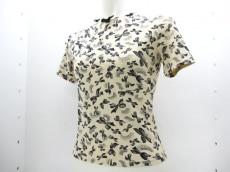 ANNAMOLINARI(アンナモリナーリ)のTシャツ