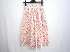 LAURAASHLEY(ローラアシュレイ)のスカート