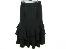 aliceauaa(アリスアウアア)のスカート