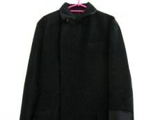 aliceauaa(アリスアウアア)のコート