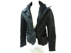 DURASAMBIENT(デュラスアンビエント)のジャケット