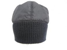PRADA SPORT(プラダスポーツ)の帽子