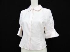 Mademoiselle Dior(マドモアゼルディオール)のシャツ