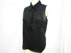 FRAGILE(フラジール)のシャツ