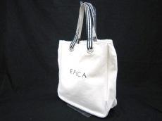 EPOCA(エポカ)のトートバッグ