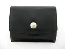 agnes b(アニエスベー)のその他財布