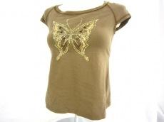 FRAGILE(フラジール)のTシャツ