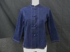 YOSHIEINABA(ヨシエイナバ)のジャケット