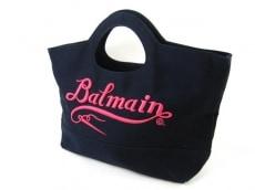 BALMAIN(バルマン)のトートバッグ