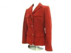 KENNETHCOLE(ケネスコール)のジャケット