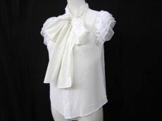 LoisCRAYON(ロイスクレヨン)のシャツ