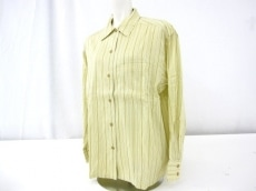 ChristianDiorSports(クリスチャンディオールスポーツ)のシャツ