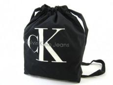 Calvin Klein Jeans(カルバンクラインジーンズ)のリュックサック