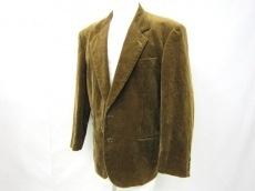 DANIELHECHTER(ダニエルエシュテル)のジャケット