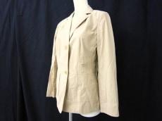 STRENESSEBLUE(ストラネスブルー)のジャケット