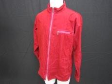 JUNMEN(ジュンメン)のジャケット