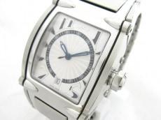JORG HYSEK(ヨルグイゼック)の腕時計
