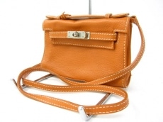 Poil de carotte(Poil de carotte)のハンドバッグ