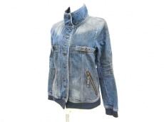 MARITHEFRANCOISGIRBAUD(マリテフランソワジルボー)のジャケット