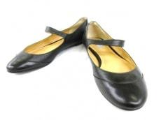 MargaretHowell(マーガレットハウエル)のその他靴