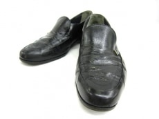 BALLY(バリー)のその他靴