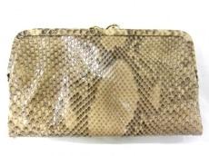 AnyaHindmarch(アニヤハインドマーチ)のその他財布