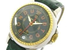 RitmoLatino(リトモラティーノ)の腕時計