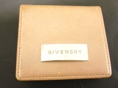 GIVENCHY(ジバンシー)のコインケース