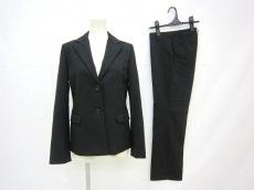 LAPISLUCEPERBEAMS(ラピスルーチェ)のレディースパンツスーツ