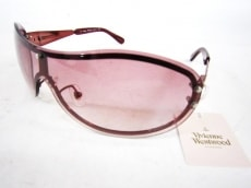 VivienneWestwood ACCESSORIES(ヴィヴィアンウエストウッドアクセサリーズ)のサングラス