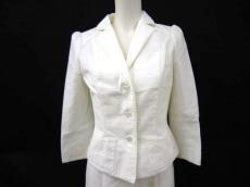 nanettelepore(ナネットレポー)のスカートスーツ