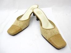COMME CA(コムサ)のその他靴