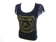 Burberry Blue Label(バーバリーブルーレーベル)/その他トップス