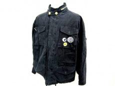 Devilock(デビロック)のジャケット