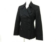 Lesouk(ルスーク)のジャケット