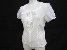 Apuweiser-riche(アプワイザーリッシェ)のシャツ