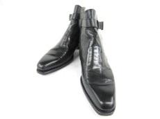 ROSSO(ロッソ)のブーツ