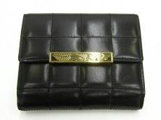 LEONARD(レオナール)のWホック財布