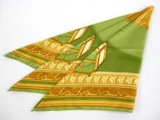 MaxMara(マックスマーラ)のスカーフ
