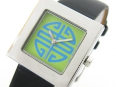 ShanghaiTang(シャンハイタン)の腕時計