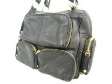 TOD'S(トッズ)のハンドバッグ